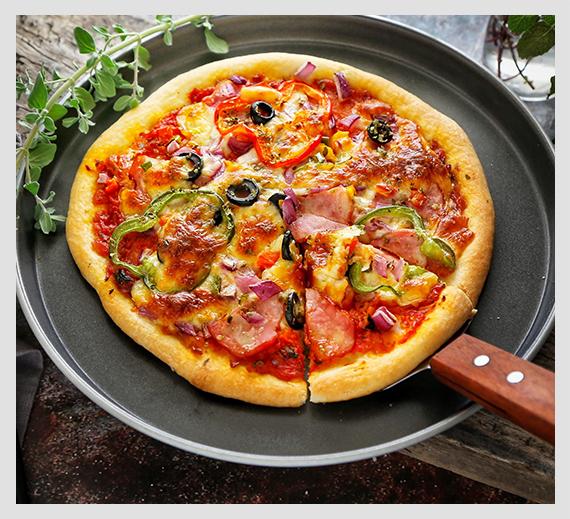 披萨店加盟,手工披萨加盟,披萨招商加盟.jpg